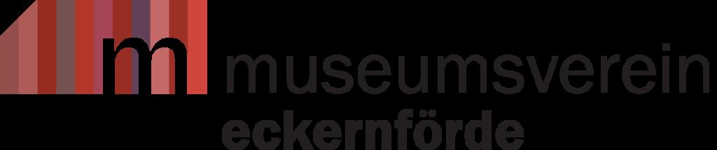 Museumsverein Eckernförde e.V.